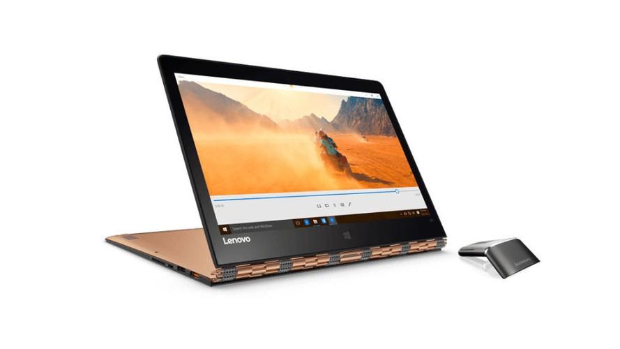 Laptop man hinh cam ung lat 360 do dang mua nhat nam 2017-Hinh-6