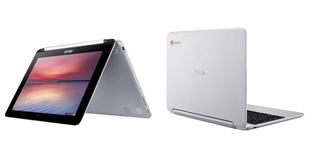 Laptop man hinh cam ung lat 360 do dang mua nhat nam 2017-Hinh-9