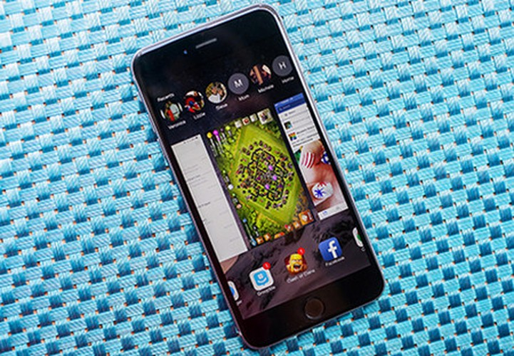 10 loi thuong gap tren iPhone va cach khac phuc-Hinh-11