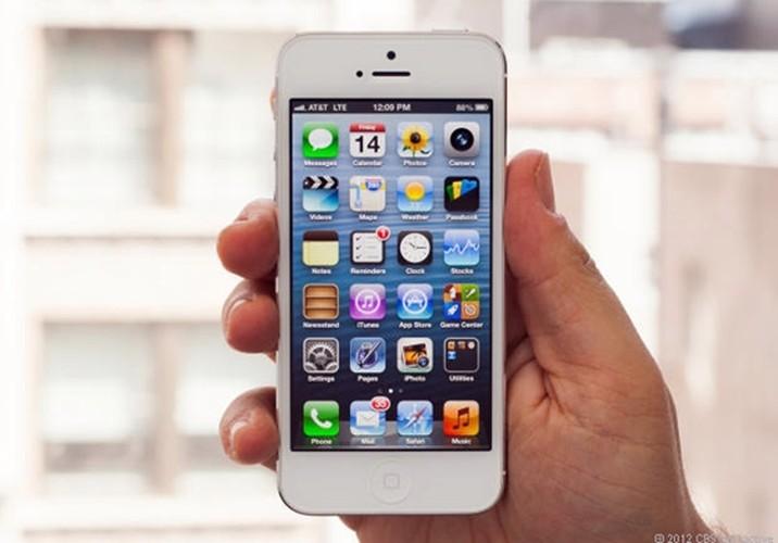 10 loi thuong gap tren iPhone va cach khac phuc-Hinh-2