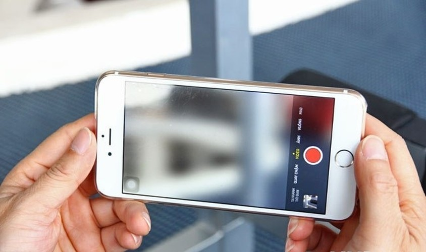 10 loi thuong gap tren iPhone va cach khac phuc-Hinh-6