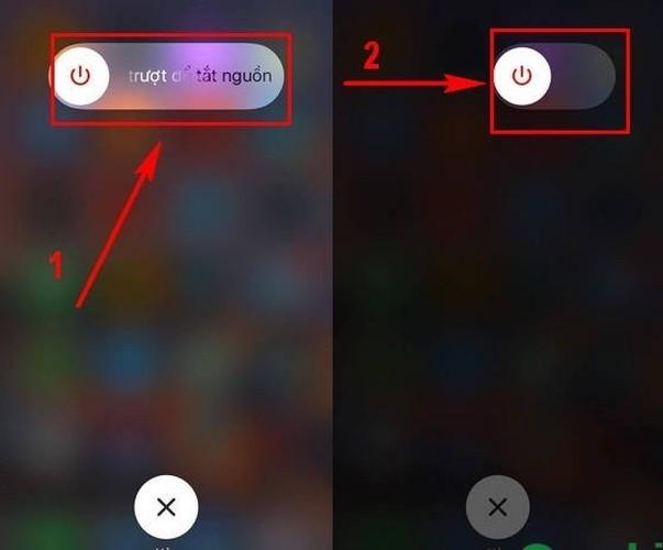 10 loi thuong gap tren iPhone va cach khac phuc-Hinh-7