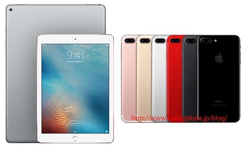 Loat smartphone dinh dam trinh lang trong thang 3-Hinh-3