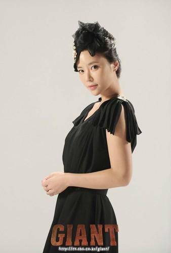 Nhung bo phim gay sot cua Hwang Jung Eum-Hinh-3