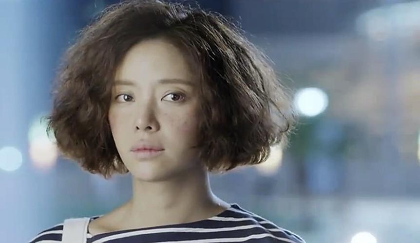 Nhung bo phim gay sot cua Hwang Jung Eum-Hinh-8