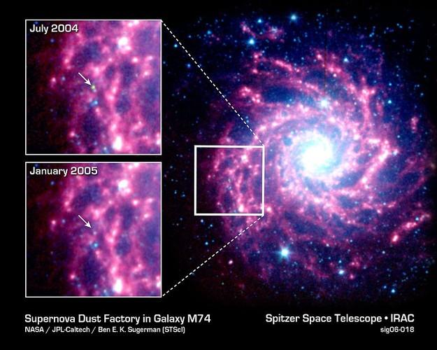100 trieu hanh tinh trong thien ha Milky Way co the co su song?-Hinh-2