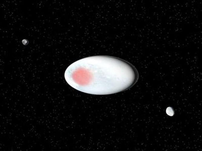 Nhung kham pha moi ve hanh tinh lun Haumea-Hinh-4