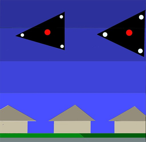 Bon UFO tam giac noi duoi nhau chao luon o My-Hinh-3