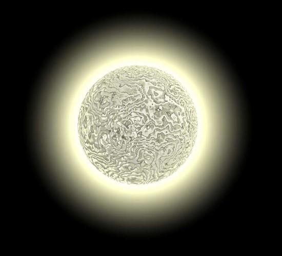Phat hien nhieu bong khi tron li ti bao quanh sao lun trang-Hinh-3