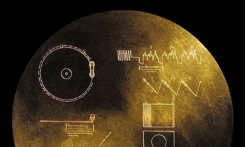 NASA cong bo su menh khong gian moi cua Phi thuyen Voyager 1-Hinh-2