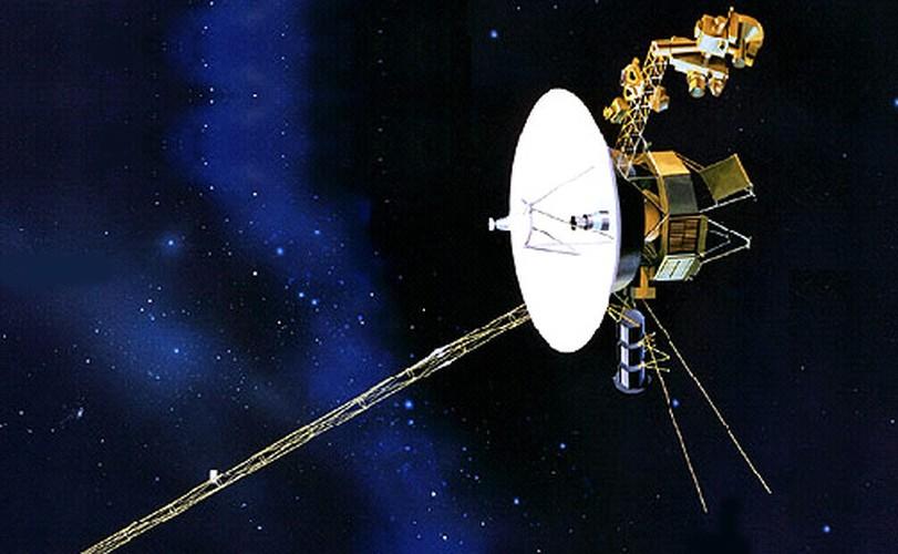 NASA cong bo su menh khong gian moi cua Phi thuyen Voyager 1-Hinh-4
