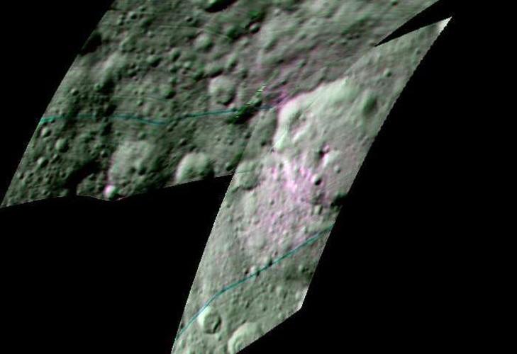Tim thay vat chat huu co dau tien tren hanh tinh lun Ceres-Hinh-5