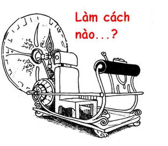 Kham pha hap dan ve may du hanh thoi gian khong the khong biet-Hinh-6
