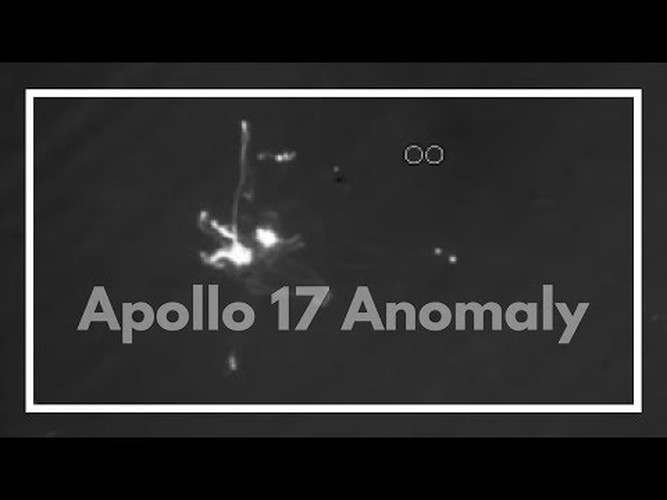 NASA tiet lo vat the bi an xuat hien canh tau Apollo 17-Hinh-5