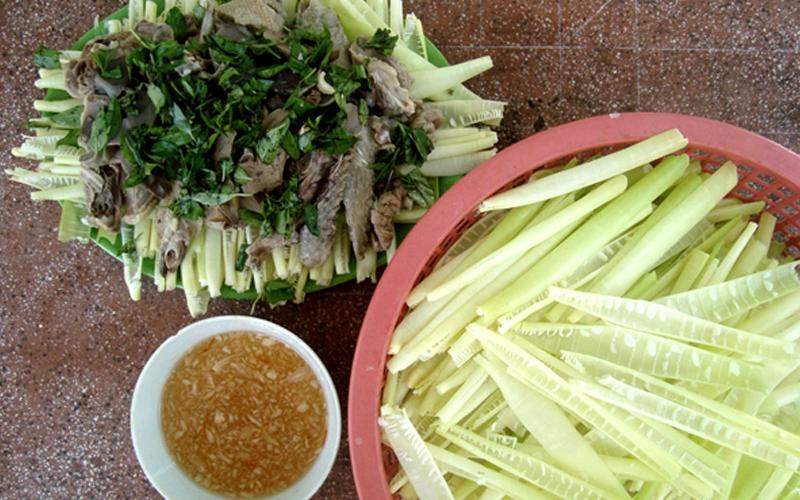 Thich thu kham pha ve cay co nan bop noi tieng Bac Lieu-Hinh-2