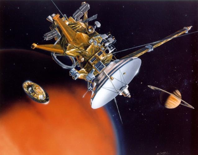 Sung sot nhung con so an tuong ve tau Cassini cua NASA-Hinh-10