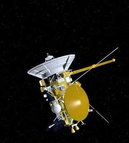 Sung sot nhung con so an tuong ve tau Cassini cua NASA-Hinh-2