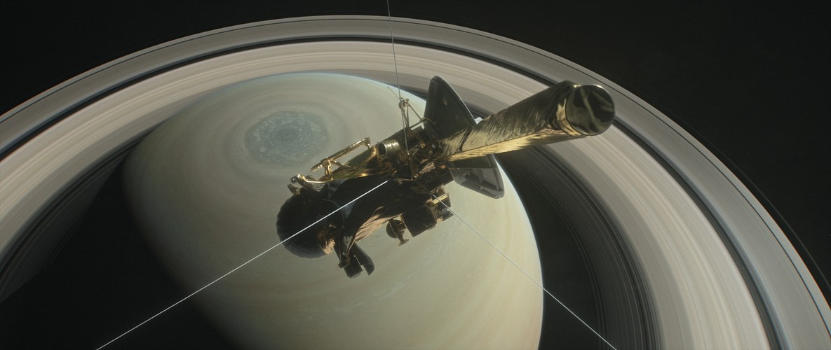 Sung sot nhung con so an tuong ve tau Cassini cua NASA-Hinh-3