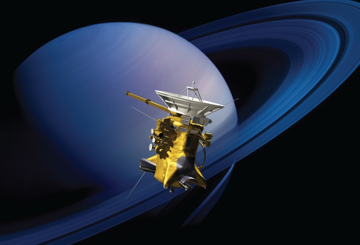 Sung sot nhung con so an tuong ve tau Cassini cua NASA-Hinh-4