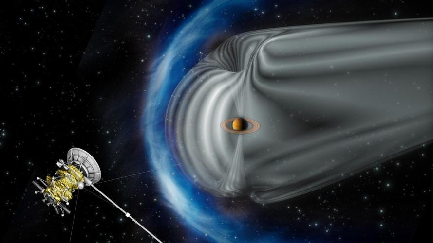 Sung sot nhung con so an tuong ve tau Cassini cua NASA-Hinh-5