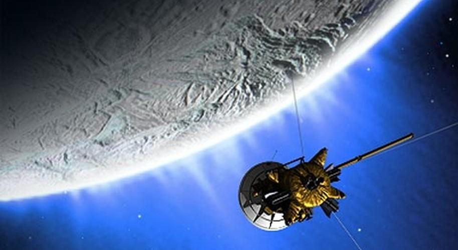 Sung sot nhung con so an tuong ve tau Cassini cua NASA-Hinh-6