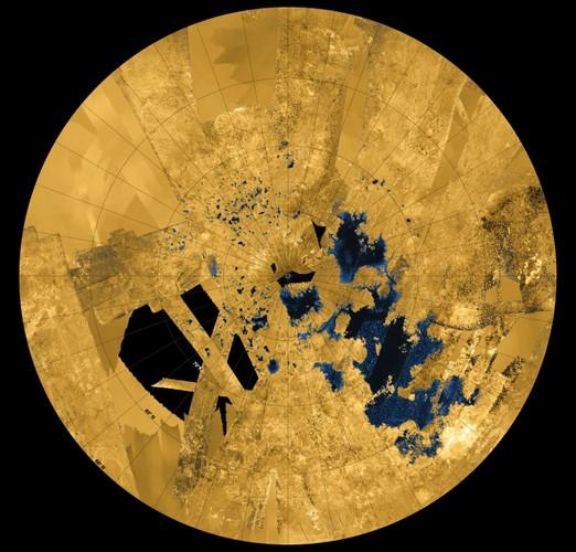 Sung sot nhung con so an tuong ve tau Cassini cua NASA-Hinh-7
