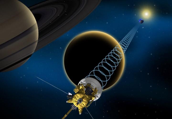 Sung sot nhung con so an tuong ve tau Cassini cua NASA-Hinh-8