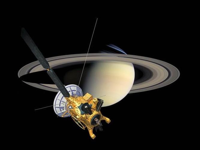 Sung sot nhung con so an tuong ve tau Cassini cua NASA-Hinh-9