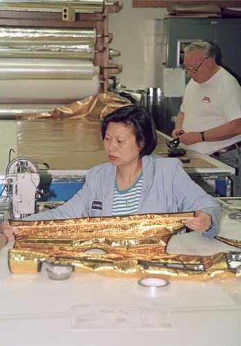 Anh quy hiem chup can canh dien mao tau vu tru Cassini cua NASA-Hinh-3
