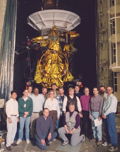 Anh quy hiem chup can canh dien mao tau vu tru Cassini cua NASA-Hinh-5