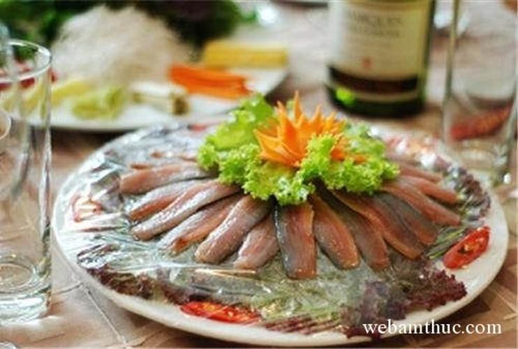 Su that kinh ngac ve ca bong dac san Tuyen Quang-Hinh-4