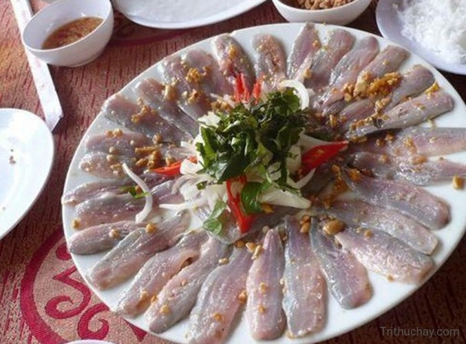 Su that kinh ngac ve ca bong dac san Tuyen Quang-Hinh-6