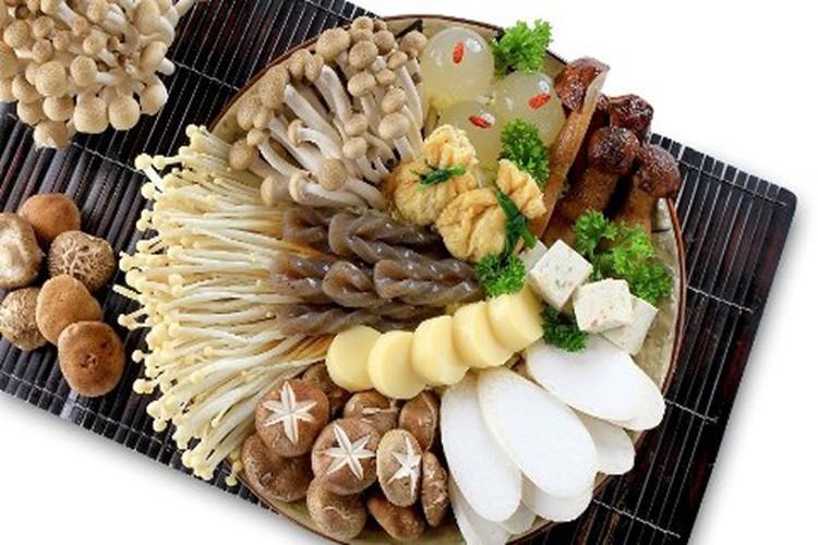 Thuc pham 7 sac chong ung thu hieu qua-Hinh-8