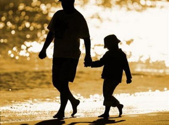 Dieu cha me can lam khi con minh bi ung thu-Hinh-8