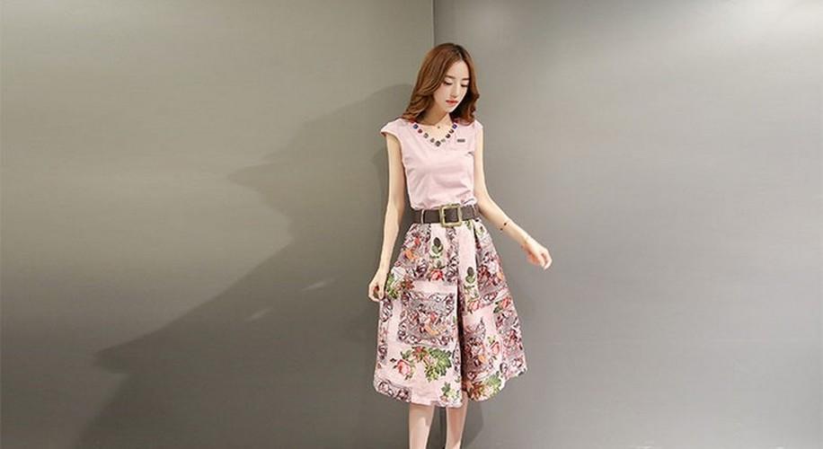 Co quan culottes, cong so mac suc sanh dieu ma van kin dao-Hinh-2