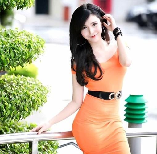 """My nu giat chong trong """"Nguoi phan xu"""" ngoai doi sanh dieu hon phim-Hinh-3"""