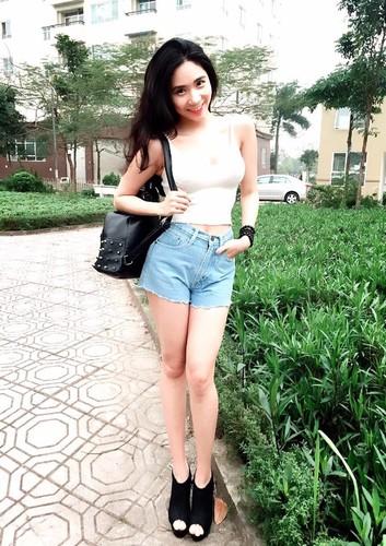 """My nu giat chong trong """"Nguoi phan xu"""" ngoai doi sanh dieu hon phim-Hinh-4"""