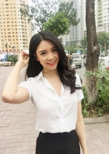 """My nu giat chong trong """"Nguoi phan xu"""" ngoai doi sanh dieu hon phim-Hinh-9"""