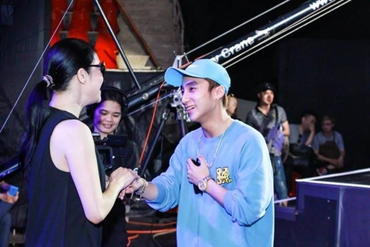 Nhin Son Tung M-TP the nay han la nhieu nguoi se nguong-Hinh-5