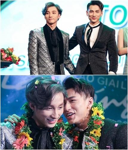 Nhin Son Tung M-TP the nay han la nhieu nguoi se nguong-Hinh-6