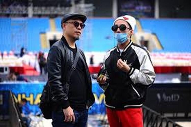 Nhin Son Tung M-TP the nay han la nhieu nguoi se nguong-Hinh-8