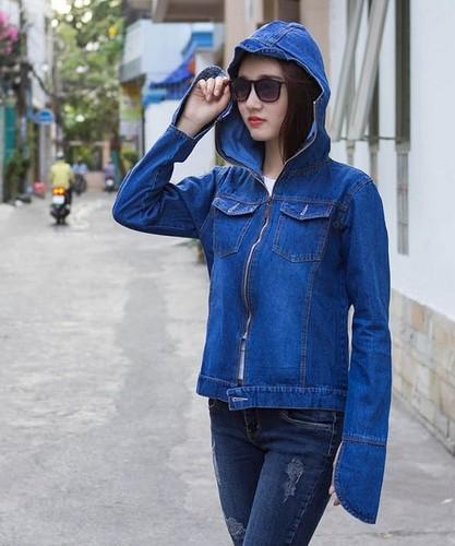 Meo chon ao chong nang huu ich cho mua he-Hinh-3