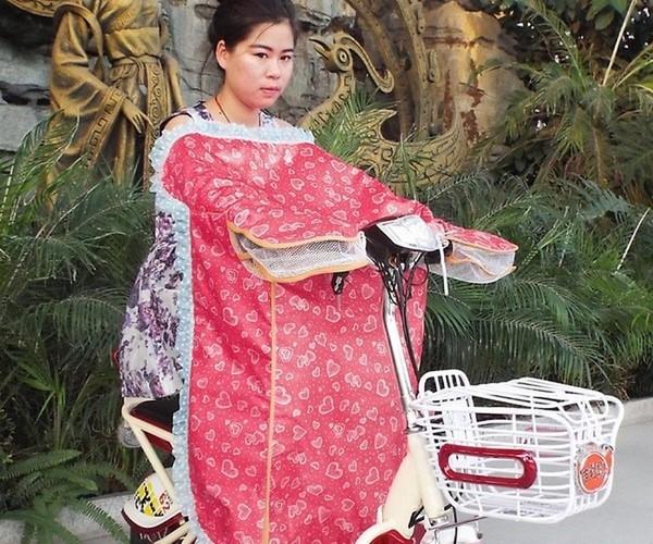Meo chon ao chong nang huu ich cho mua he-Hinh-8