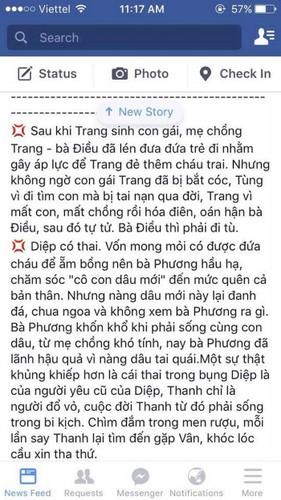 Chet cuoi fan du doan ket cuc 2 phim hot nhat Vinh Bac Bo-Hinh-4