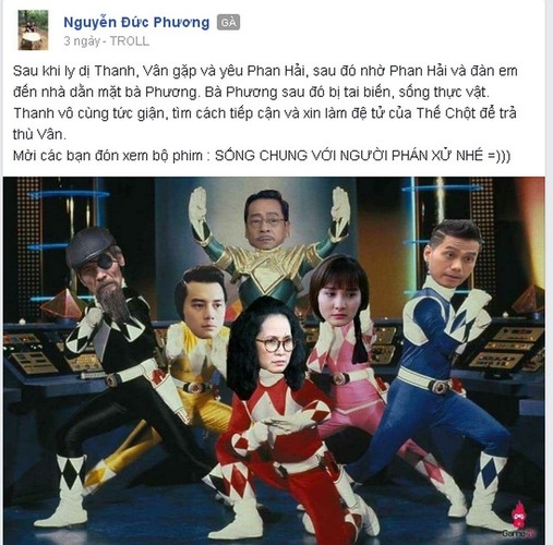 Chet cuoi fan du doan ket cuc 2 phim hot nhat Vinh Bac Bo-Hinh-8