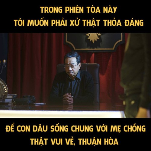 Chet cuoi fan du doan ket cuc 2 phim hot nhat Vinh Bac Bo-Hinh-10