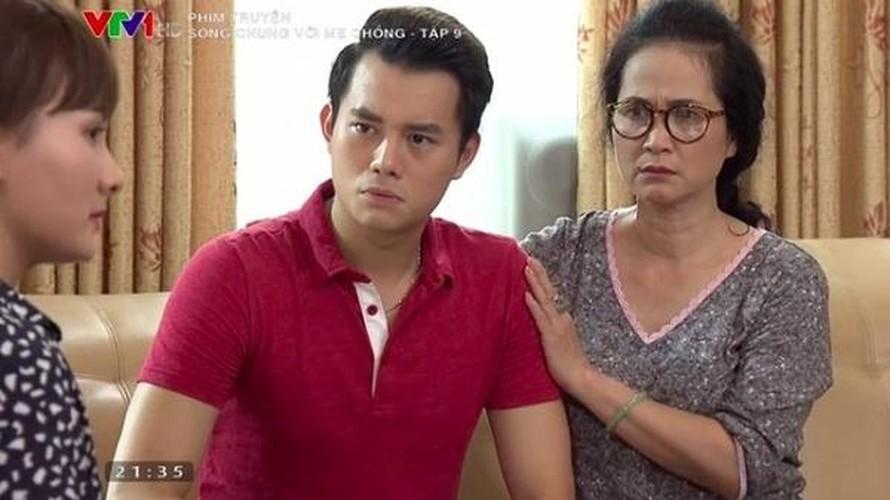 Chet cuoi fan du doan ket cuc 2 phim hot nhat Vinh Bac Bo-Hinh-7