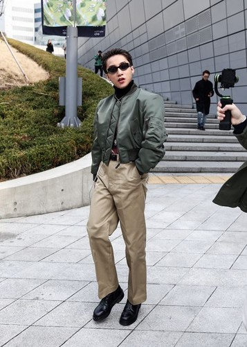 Son Tung M-TP bat chot chuong style thoi trang cua bo-Hinh-3