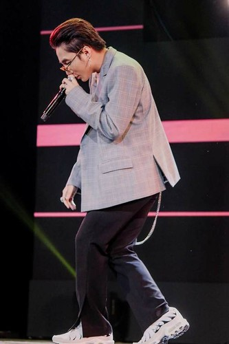 Son Tung M-TP bat chot chuong style thoi trang cua bo-Hinh-5