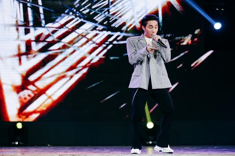 Son Tung M-TP bat chot chuong style thoi trang cua bo-Hinh-6